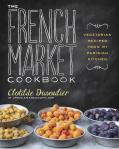 The French Market Cookbook